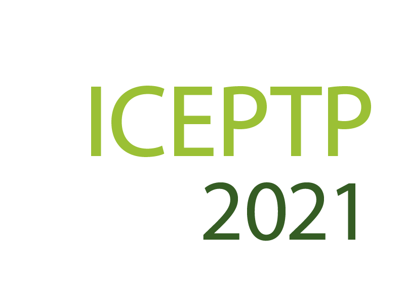 7th International Conference on Environmental Pollution, Treatment and Protection (ICEPTP'21)
