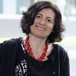 Dr. Adisa Azapagic