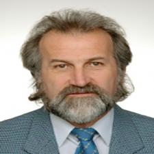 Dr. Pavel Tlustoš